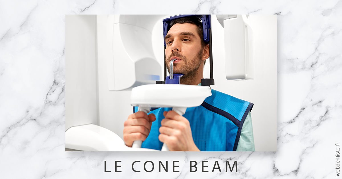 https://dr-treil-bruno.chirurgiens-dentistes.fr/Le Cone Beam 1
