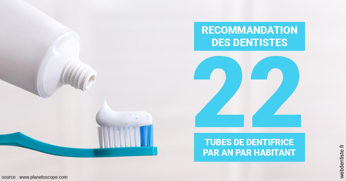 https://dr-treil-bruno.chirurgiens-dentistes.fr/22 tubes/an 1