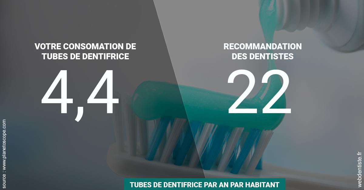 https://dr-treil-bruno.chirurgiens-dentistes.fr/22 tubes/an 2