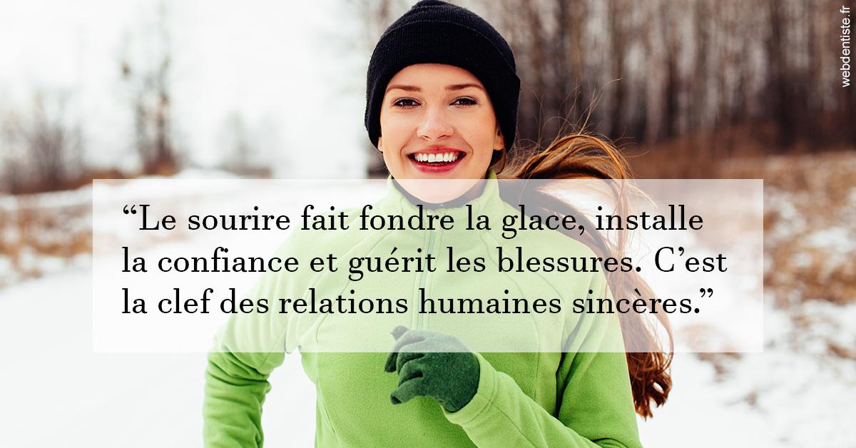 https://dr-treil-bruno.chirurgiens-dentistes.fr/Voltaire 2