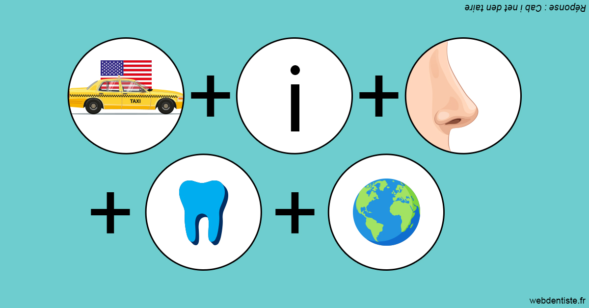 https://dr-treil-bruno.chirurgiens-dentistes.fr/Rébus 2