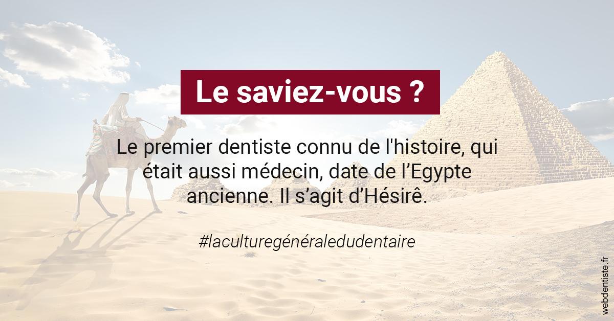 https://dr-treil-bruno.chirurgiens-dentistes.fr/Dentiste Egypte 2