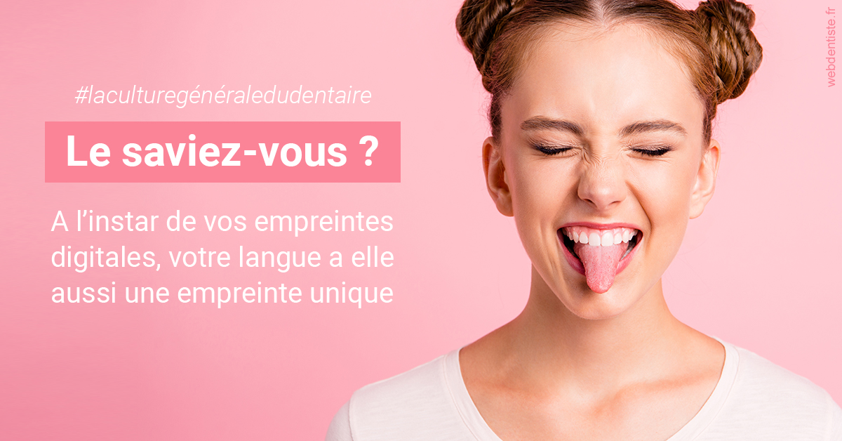 https://dr-treil-bruno.chirurgiens-dentistes.fr/Langue 1